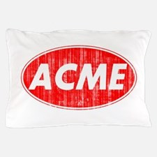 ACME Pillow Case