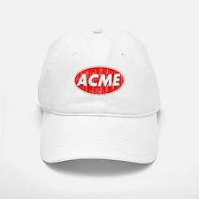 ACME Baseball Baseball Cap