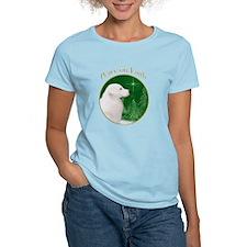 Kuvasz Peace T-Shirt