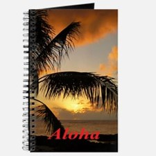 North Shore Oahu Journal