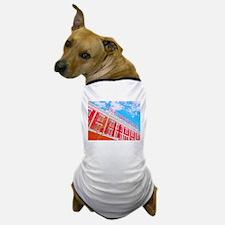 The Wrangler Dog T-Shirt