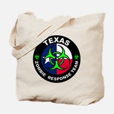 Cute Response Tote Bag