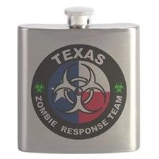 Unique Response Flask