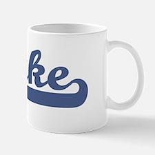 Drake (sport-blue) Mug