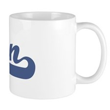Egan (sport-blue) Mug