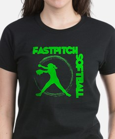 FASTPITCH Tee
