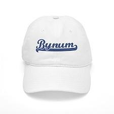 Bynum (sport-blue) Baseball Cap