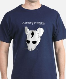 Anonymouse T-Shirt