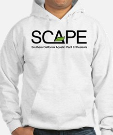 SCAPE Hoodie