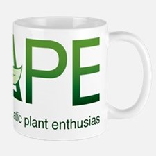 SCAPE Mug