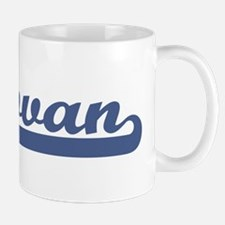 Donovan (sport-blue) Mug