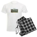 ABH Wilson's Creek Men's Light Pajamas