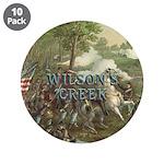 ABH Wilson's Creek 3.5