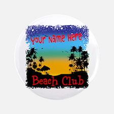 Morning Beach Club Button