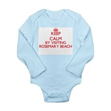 Keep calm by visiting Rosemary Beach Flo Body Suit
