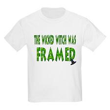 Funny Gravity falls T-Shirt