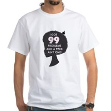 Cool Afro Shirt