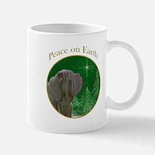 Neo Peace Mug
