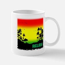relaxation Mugs