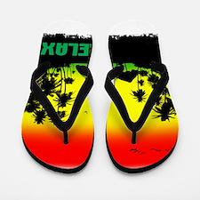 relaxation Flip Flops