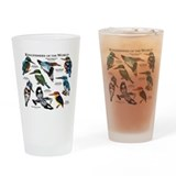 Pint Glasses Personalized Beer Amp Drinking Glasses