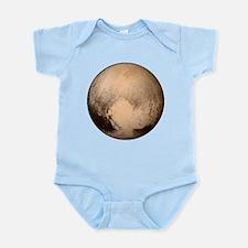 Pluto Body Suit