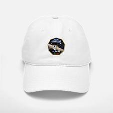 New Horizons Pluto Mission Baseball Baseball Baseball Cap