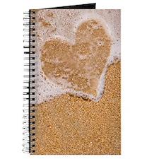 Sand Journal