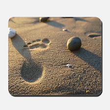 SunnySand Mousepad