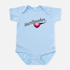 Heartbreaker Body Suit