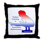 Gymnastics Pillow - Training