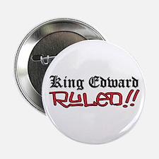 King Edward Button