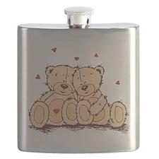 bear-2-04.png Flask