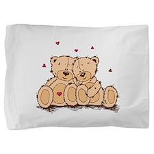 bear-2-04.png Pillow Sham