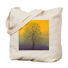31.summertree.. Tote Bag