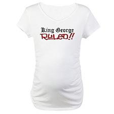 King George Shirt