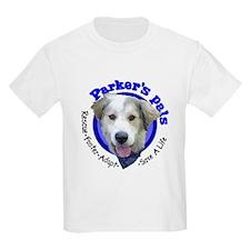 Cute Cat adoption T-Shirt