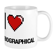 Unique How to write Mug