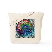 Cute Nature Tote Bag