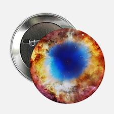 """Helix Nebula 2.25"""" Button (10 pack)"""