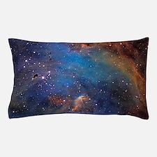 Nebula Pillow Case