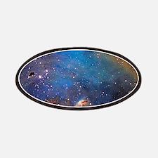 Nebula Patch