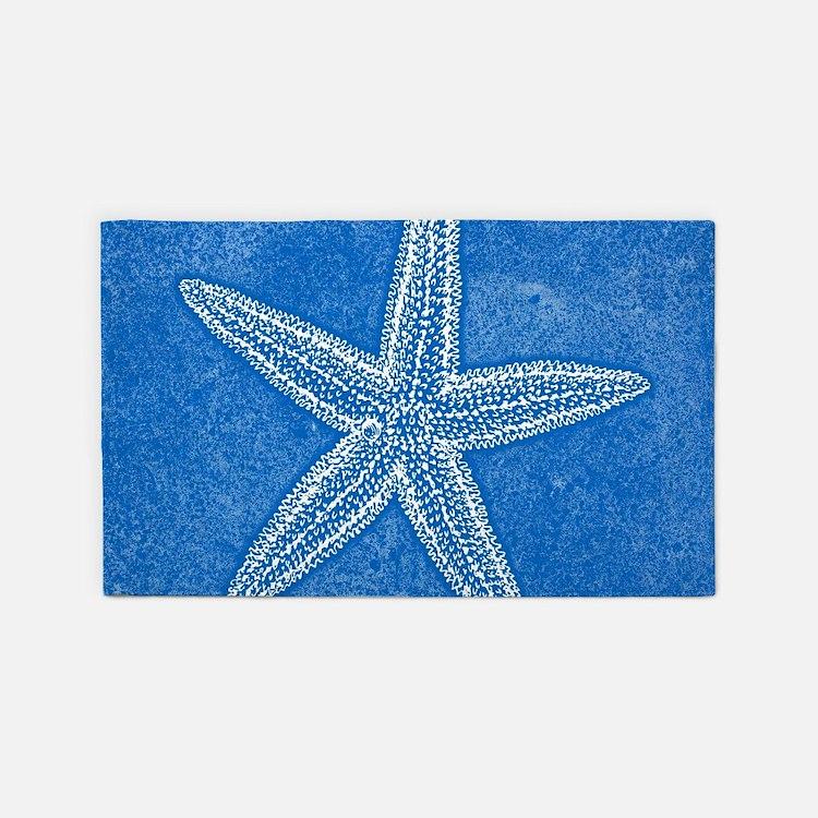 Starfish Rugs, Starfish Area Rugs