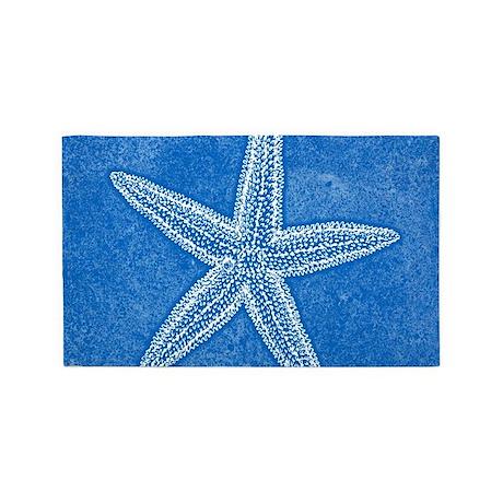Starfish Rug Roselawnlutheran