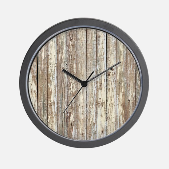 western country clocks western country wall clocks large