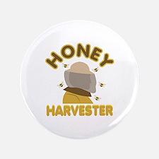 Honey Harvester Button