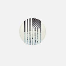 Unique History Mini Button (10 pack)