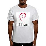 Debian Tops