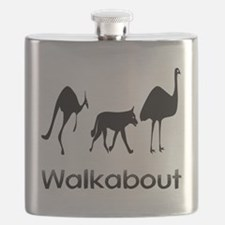 Walkabout Flask