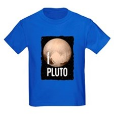 I Cardiac Pluto T